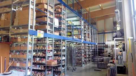 warehouse_inside_.jpg