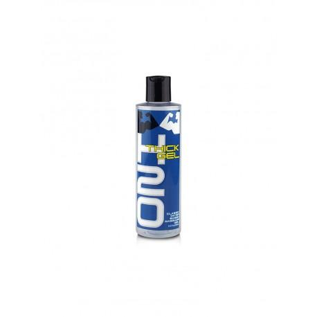 H2O Thick Gel Classic 8.5oz/250ml (E14121)