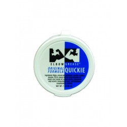Elbow Grease Original Cream Quickie 1oz/28.4g