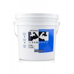 Elbow Grease Original Cream 1 gallon / 3,4 kg (E14098)
