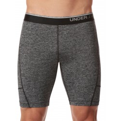 Junk Tapas Trunk Underwear Charcoal (T5615)