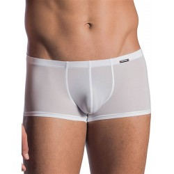 Olaf Benz Minipants RED1812 Underwear Ice