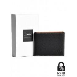 2eros RFID Icon Wallet (T6119)