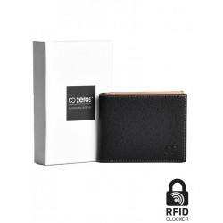 2eros RFID Icon Wallet