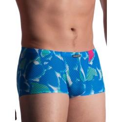 Manstore Micro Pants M903 Underwear Hippie (T6671)
