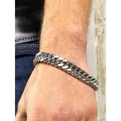 BoXer Rascal Bracelet 21 cm One Size (T6991)