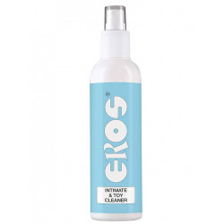 Eros Intimate & Toy Cleaner 200ml (E22023)