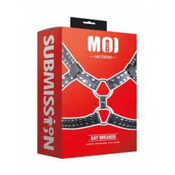 MOI Day Breaker Harness (T6686)