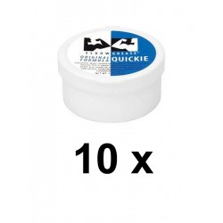 10 x Elbow Grease Original Cream Quickie 1oz/28.4g