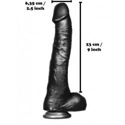 BBC - Big Black Cock, Twizted 12'' (T3204)
