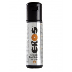 Eros Extended Love Top Level #3 100ml Gleitgel (ER56103)