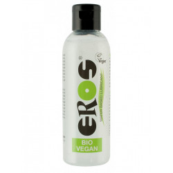 Eros Bio + Vegan Aqua Water Based 50 ml (ER77075)
