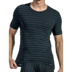 Olaf Benz T-Shirt RED1518 Black