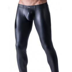 Manstore Leggings M510 Underwear Black (T3819)