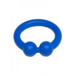 Sport Fucker Bullring Blue (T4310)