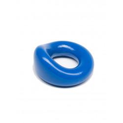 Sport Fucker The Wedge Blue (T4643)
