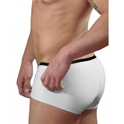 GB2 Hunter Boxer Brief White (T4945)