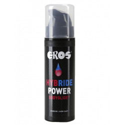 Eros Megasol Hybride Power Bodyglide 30ml