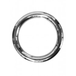 Donut Cock Ring (T0181)