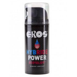 Eros Megasol  Hybride Power Bodyglide 100 ml (E18112)