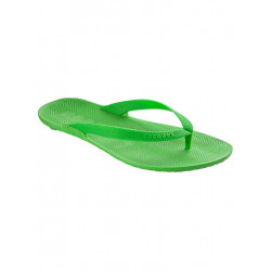 Boombuz Taiga Basic Naked Mens Flips Green