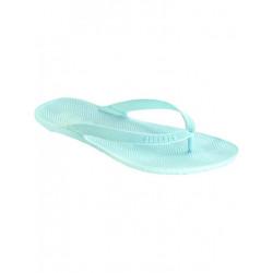 Boombuz Taiga Pure Mens Flips Mint (T5303)